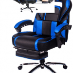 The Best Ergonomic Office Chairs For 2017 Reviews And