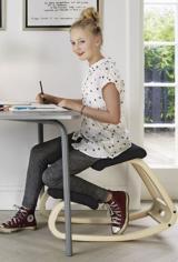 Varier Variable Balans Original Kneeling Chair Review