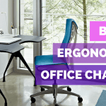 Best Ergonomic Office Chairs of 2020- Over 100 Hours of Research