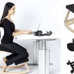 The Best Ergonomic Kneeling Chairs for 2019 (The Ultimate Guide)