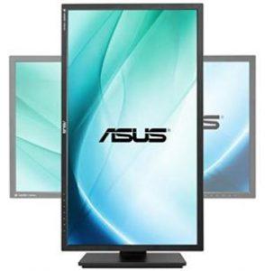 "Ergonomic Gift- ASUS PB287Q 28"" 4K Monitor"