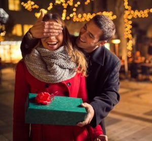 10 Great Ergonomic Gift Ideas for Christmas, Birthdays, Anniversary Etc