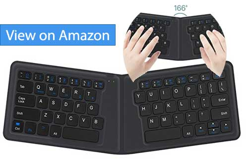 The Best Ergonomic Split Keyboards For 2018 Reviews And