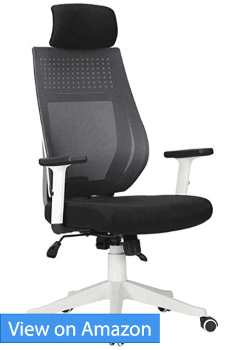 Ergonomic office chairs Adjustable Hbada High Back Ergonomic Office Chair Review Humanscale Best Ergonomic Office Chairs Under 200 Reviews 2018 only The