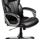 best ergonomic office chairs under  100 low budget but