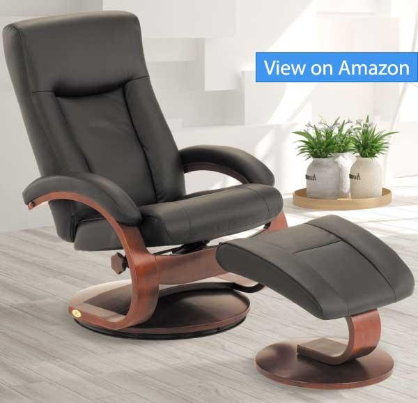 Best Ergonomic Living Room Chairs, Ergonomic Living Room Furniture Canada