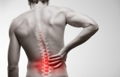 5 Alexander Techniques for Posture and Back Pain