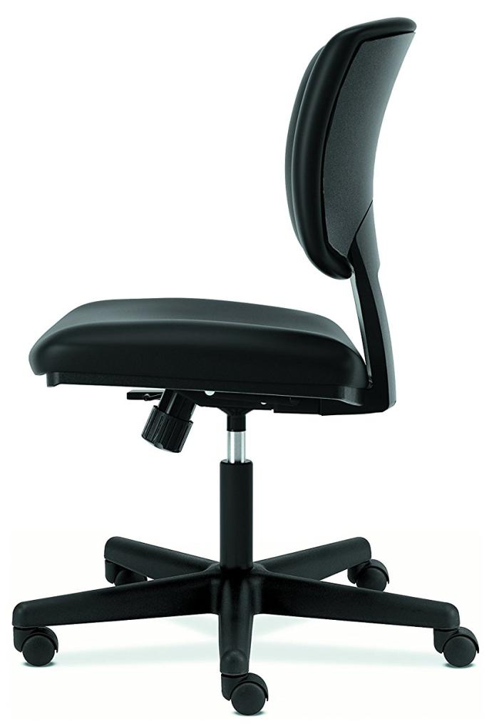 Best Ergonomic Office Chairs Of 2019 Over 100 Hours Of