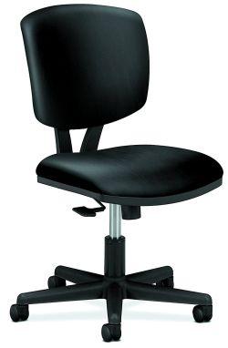 HON H5703.GA10.T Volt Task Chair Review