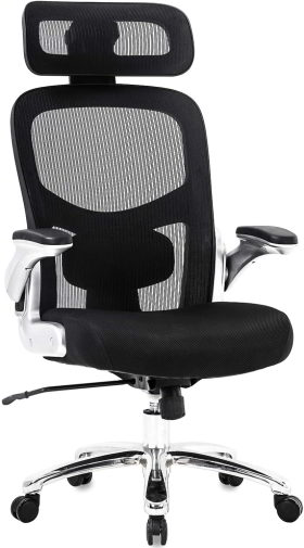 Best Office Executive Ergonomic Chair Review