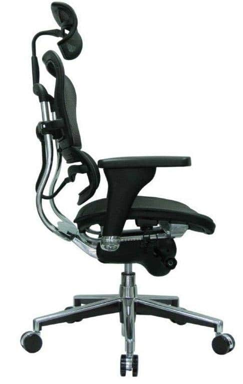 Ergonomics Office Chair on home theater chairs, ergonomic ball chair, computer chairs, computer desks, conference tables, ergonomic keyboard, back support chairs, ergonomic saddle chair, ergonomic chairs with lumbar support, steelcase ergonomic chairs, mesh office chairs, folding chairs, reception chairs, kneeling chairs, hon chairs, guest chairs, humanscale chairs, ergonomic chair cushion, home office chairs, task chairs, ergonomic kneeling chair, ergonomic mesh chair, office desks, fabric office chairs, conference chairs, drafting chairs, desk chairs, executive chairs, mesh chairs, office furniture, herman miller chairs, leather chairs, stacking chairs, ergonomic workstation, sewing chairs,