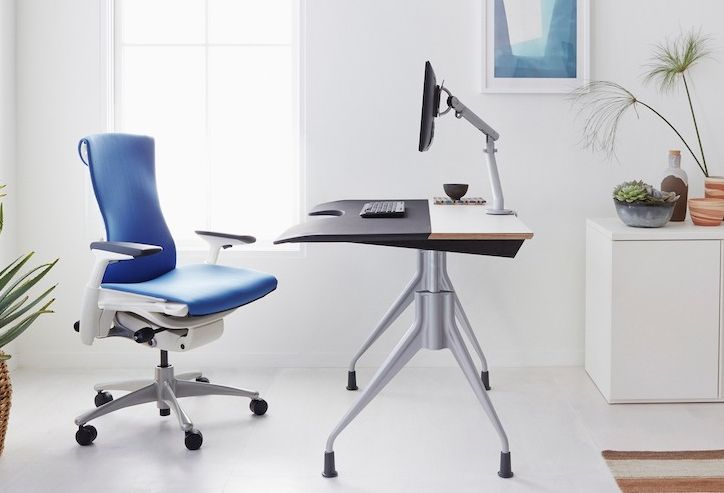 best ergonomic office chairs of 2018 over 100 hours of research