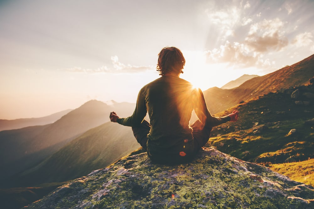 10 Incredible Benefits of Meditation in 8 Minutes