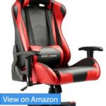 GTRACING Gaming Office Chair Review