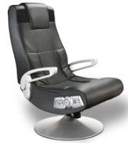 Ace Bayou X Rocker Pedestal Chair Review