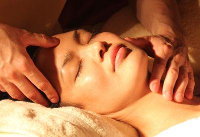 Amatsu Massage Therapy