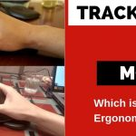 Trackball vs a Regular Mouse- When and For Whom?