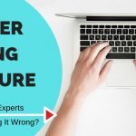 Proper Ergonomic Typing Posture Explained (According to Experts)