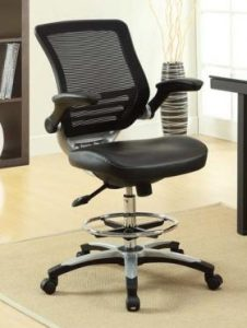 Drafting Office Chair