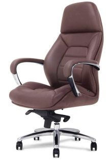 Gates Executive Office Chair