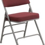 Flash Furniture Hercules Folding Chair