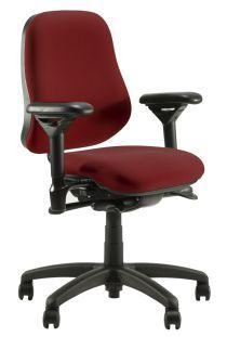 Bodybilt R2406 Petite Chair