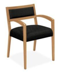 Hon's Reception Chair