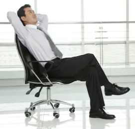 Image result for comfortable chair office
