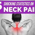 15 Shocking Statistics on Neck Pain and Text Neck You Should Know