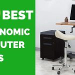 The Best Ergonomic Computer Desks for Better Posture and Productivity