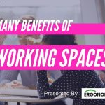The Many Benefits of Coworking Spaces You Should Know About