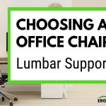 Types of Lumbar Support for Office Chairs (and What to Choose)