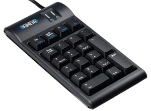 Kinesis Freestyle2 Numeric Keypad Review