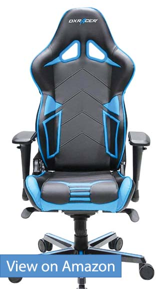 Best Ergonomic Office Chairs Under 500 Sept 2019 Ergonomic Trends