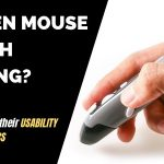 Is a Pen Mouse Worth Your Time? (A Look at the Two Best Ones)
