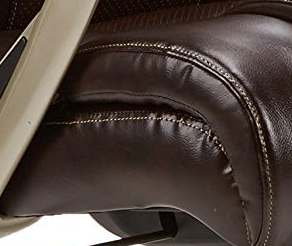 Fine Bonded Vs Faux Vs Genuine Leather All You Need To Know Beatyapartments Chair Design Images Beatyapartmentscom