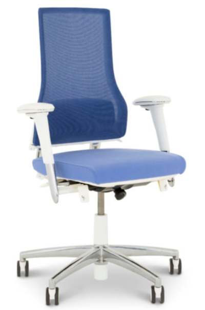 BMA Eco Friendly Axia 2.0 Office Chair Review
