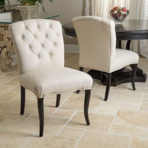 Christopher Knight Home 299538 Hayden Chairs Review
