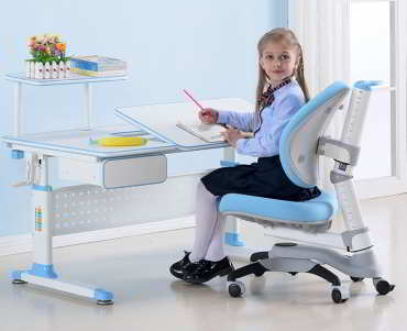 ApexDesk Little Soleil Ergonomic Desk and Chair Review