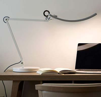 Best Desk Lamps For Your Eyes Minimize, Best Drawing Desk Lamp