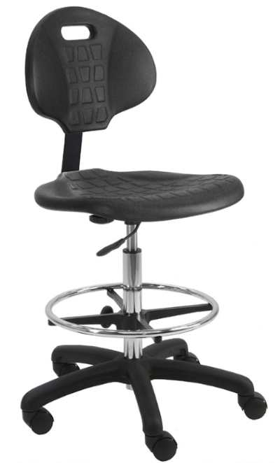 BenchPro Task Chair Review