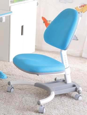Mecor Kids Office Chair Review