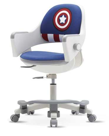 SIDIZ Ringo Kids' Home Study Desk Chair Review