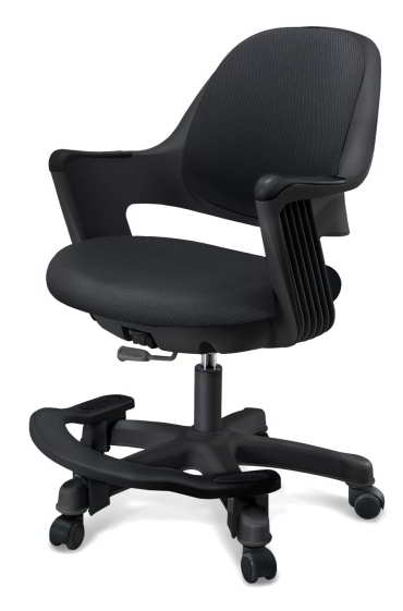 SitRite Ergonomic office Kids Desk Chair Review