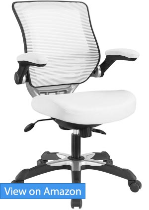 Best White Mesh Office Chair Review