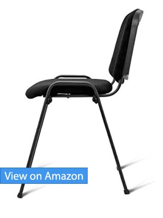 Giantex Conference Chairs Review