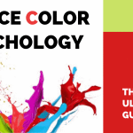 The Ultimate Guide to Office Color Psychology- Boost Your Productivity, Happiness and Comfort!