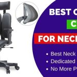9 Best Office Chairs for Neck Pain (Feel The Difference)