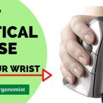 5 Best Vertical Mouse for Wrist Pain (from an Ergonomist)