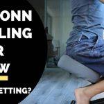 Dragonn Kneeling Chair Review (April 2020)